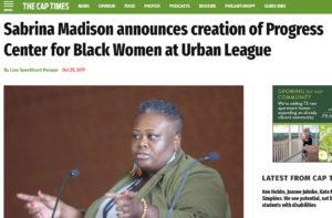 cap-times-progress-center-black-women