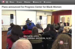 nbc15-progress-center-black-women