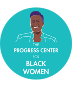 The Progress Center for Black Women