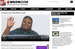 wkow-progress-center-black-women